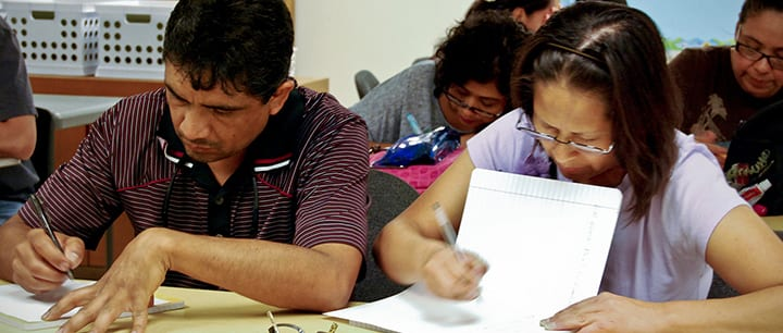 Tips for Learning English in the U.S. | A Glimpse Through the Eyes of a Recent Immigrant
