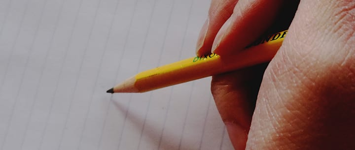 The 6 Toughest English Writing Rules - and How to Remember Them