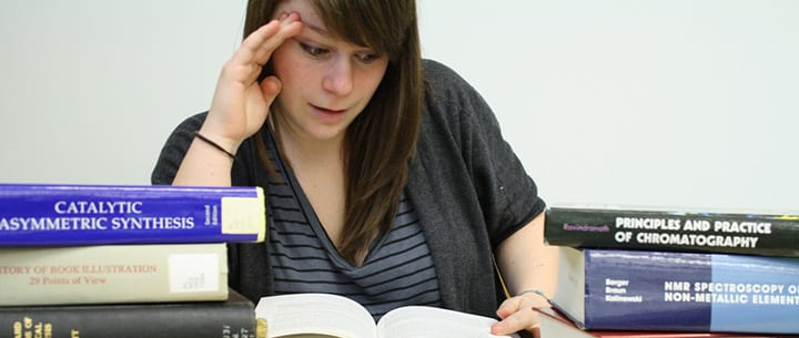 10 Ways to Study without Distraction