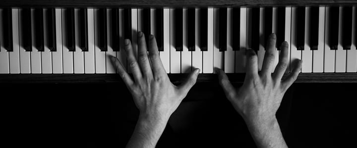 Test Your Piano Trivia Knowledge! [Infographic]