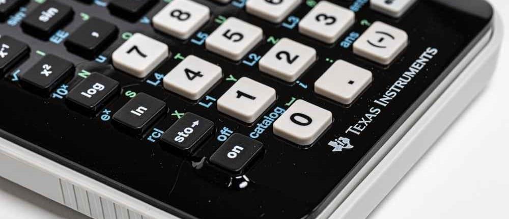 Study Tips for AP Statistics Test