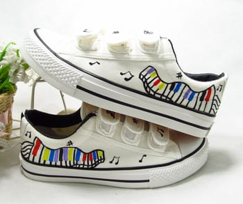 Cattle-cattle-hand-painted-shoes-canvas-shoes-low-velcro-cow-muscle-outsole-women-s-shoes-lovers.jpg_350x350
