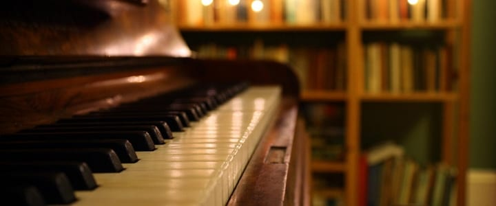 5 Tips to Accessorize Your First Piano | Beginning Piano Lessons