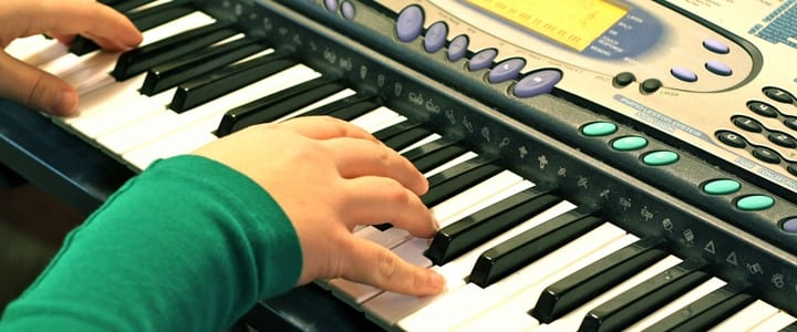 The Ins and Outs of Cadences for Piano Players