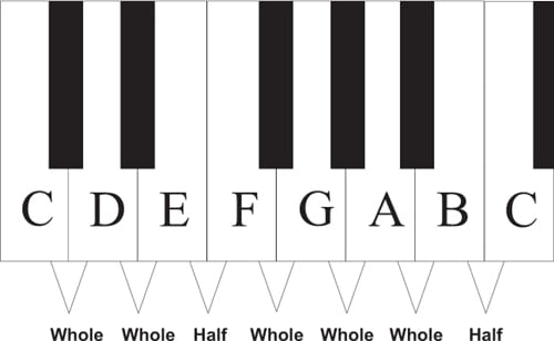 Why Learning Piano Theory is Important for All Musicians