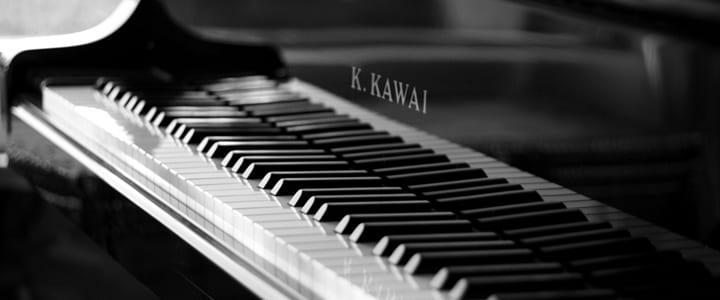 Kawai Vs Yamaha Sound