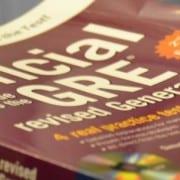 gre-book-e1365566961180
