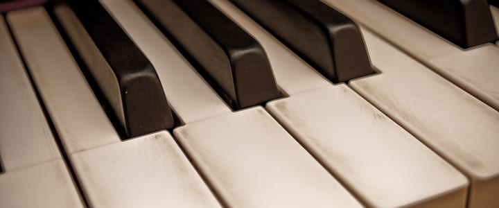 5 Critical Questions To Ask Before Buying A Used Piano