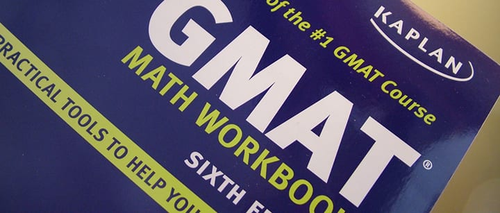 How to Get Help Paying Your Pricey GMAT Fees
