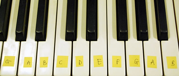 3 Small Mistakes That Make a Big Impact on Learning Piano
