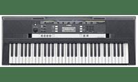 Yamaha Keyboard - gifts for piano players