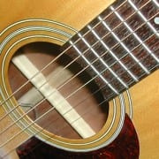 5 Things to Know Before Buying a Used Guitar