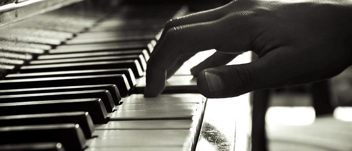 5 Easy Ways to Test Your Piano Skills