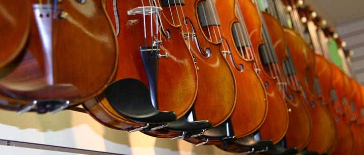 How Often Should You Practice Violin to REALLY Improve?