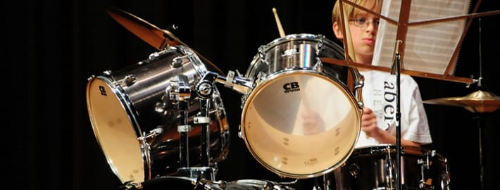 how much are drum lessons for kids takelessons blog. Black Bedroom Furniture Sets. Home Design Ideas
