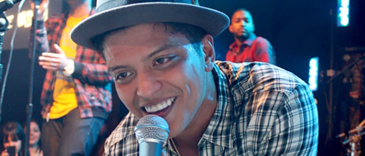 How to Sing Like Bruno Mars | Tips to Relieve Vocal Tension