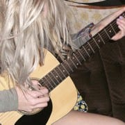 Getting Started: How Much Are Guitar Lessons?