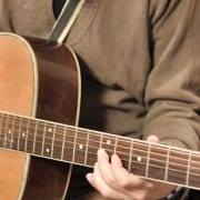 Beginner Basics: How to Teach Yourself Guitar
