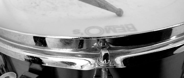 10 Important Qualities to Look For in a Drum Teacher