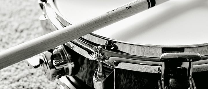 How Much Are Drum Lessons? 4 Factors That Affect the Cost
