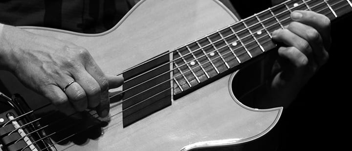 Six Helpful Pointers For Learning To Play Guitar Solos