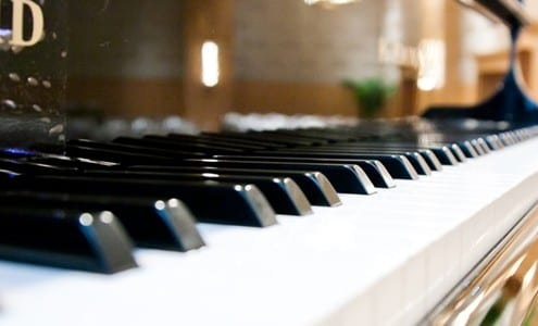 Photo from http://gb.abrsm.org/