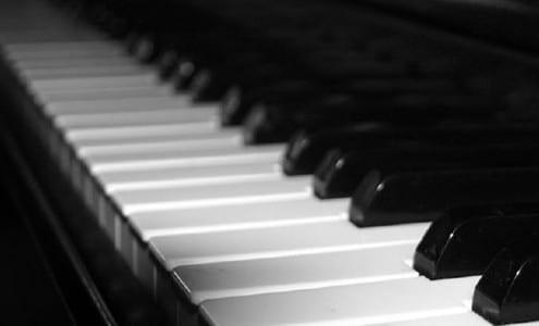 piano leaps