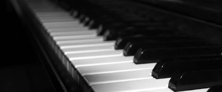 Piano Tips: How to Master Large Leaps on Piano