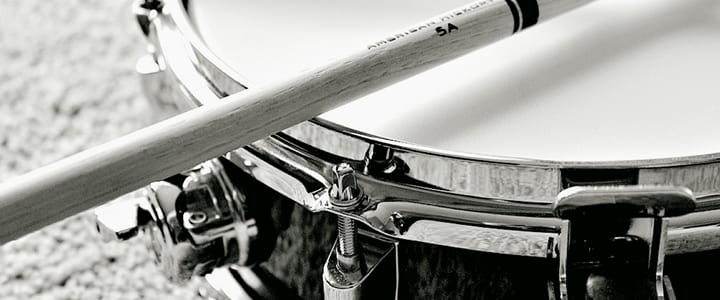 How Often Should You Tune Your Drums?
