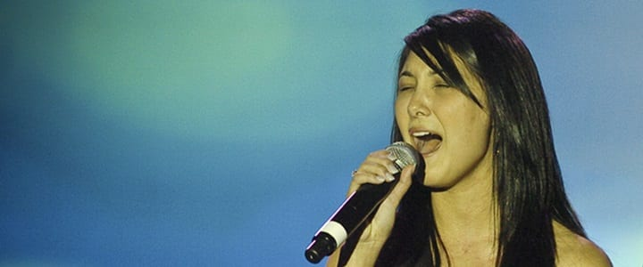 The Best Online Singing Contests to Show Off Your Skills