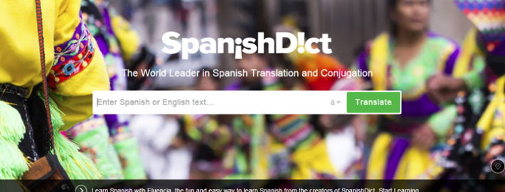 5 Beginner-Friendly Websites to Help You Learn Spanish Online