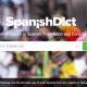 5 Beginner-Friendly Websites to Help You Learn Spanish Online