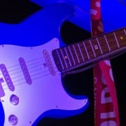 5 Easy Blues Guitar Licks You Will Love to Play