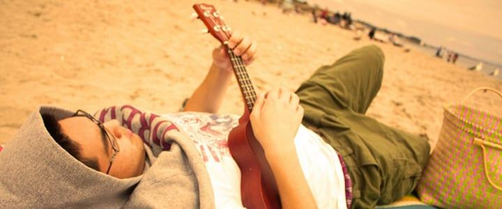 Ukulele easy ukulele chords for beginners : 7 Essential Ukulele Chords for Beginners