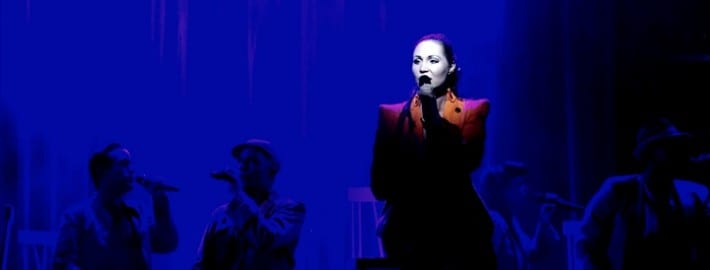 essential skills of an opera singer To get started singing opera, you'll want to determine your vocal range, learn to   with the basic grammar and vocabulary of the language of your favorite opera  3  any opportunity to sing will improve your confidence and your singing skills.