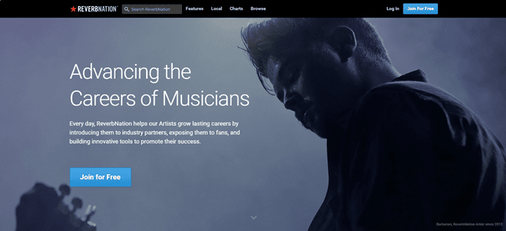 5 Websites for Finding Singing Gigs Near You