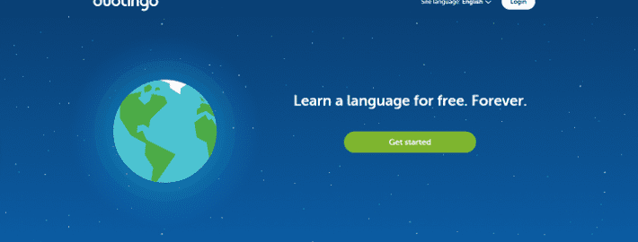 7 Outstanding Spanish Learning Websites to Bookmark Now