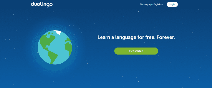 8 Outstanding Spanish Learning Websites to Bookmark Now