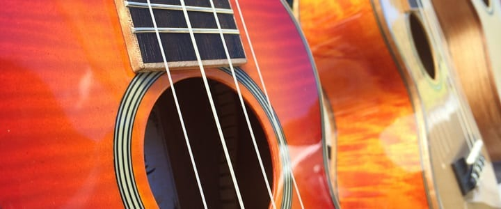 Best Uke for Your Buck: Our Favorite Ukulele Brands for Beginners