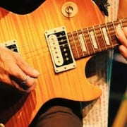 Blues Guitar Basics: How to Play a Blues Shuffle