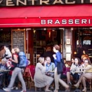 French Pronunciation Guide Avoid These Common Mistakes