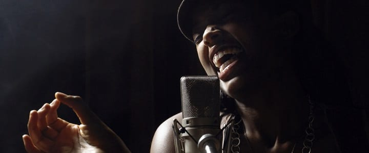 Get Your Breathing Right Nailing The Foundation to Good Singing