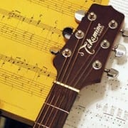 Guitar Theory Understanding Keys
