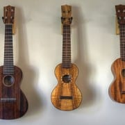 Learn to Play Ukulele: How Often Should I Practice