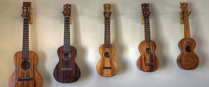 Learn to Play Ukulele | How Often Should I Practice?