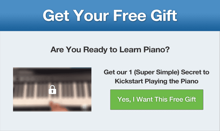 5 Fun Online Games For Learning Piano Notes