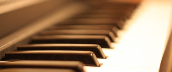 3 Tips To Avoid Getting Bored During Your Piano Practice