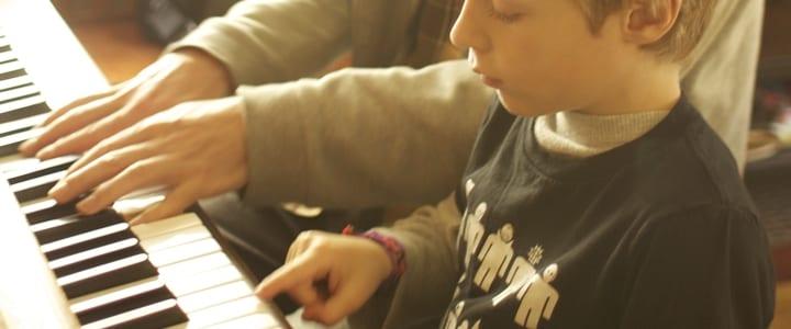 piano teacher resources