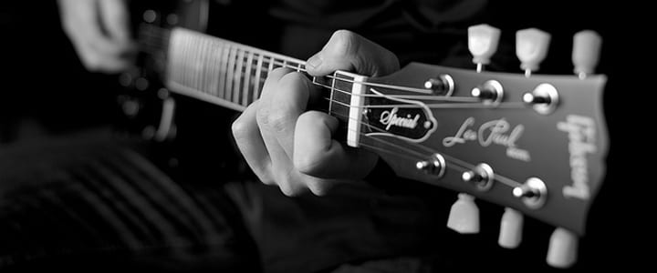 10 Tips and Tricks to Learn Guitar Chords