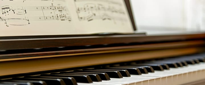 14 Common Musical Terms All Piano Players Need to Know